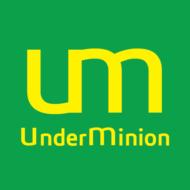 UnderMinion